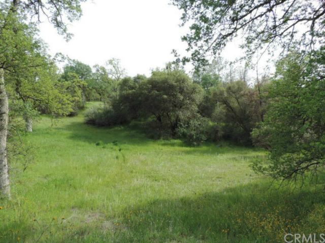 0 Creek Ranch Rd, Coarsegold, CA 93614