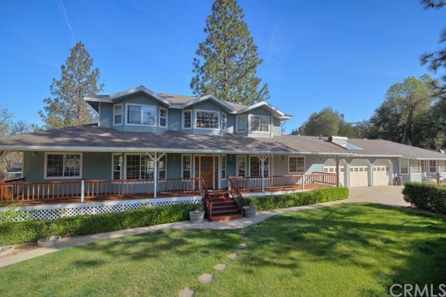 50711 Road 426, Oakhurst, CA