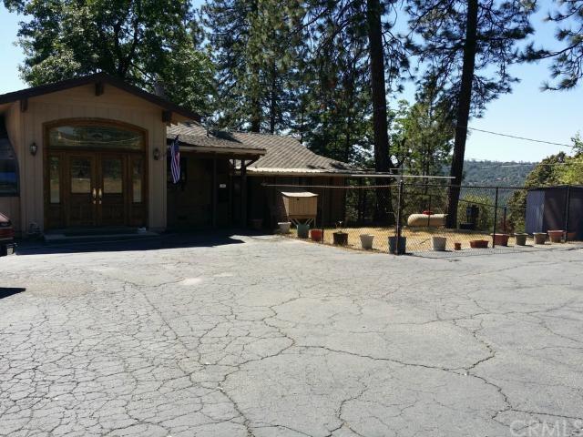 51291 Buckskin Ln, Oakhurst, CA