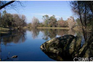 31000 Big River Ct, Coarsegold, CA 93614