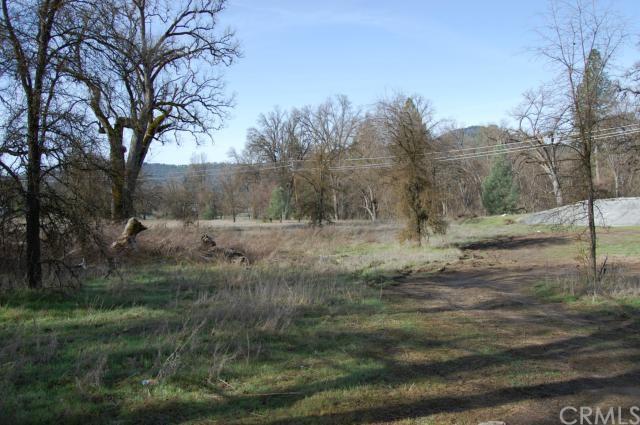 0 Indian Springs Road, Oakhurst, CA 93644
