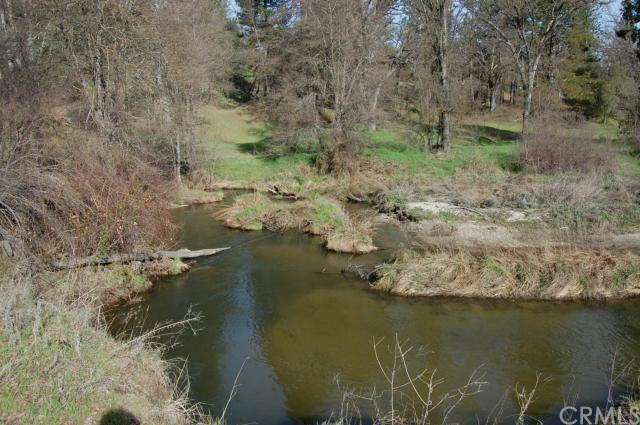 0 Indian Springs Rd, Oakhurst, CA 93644