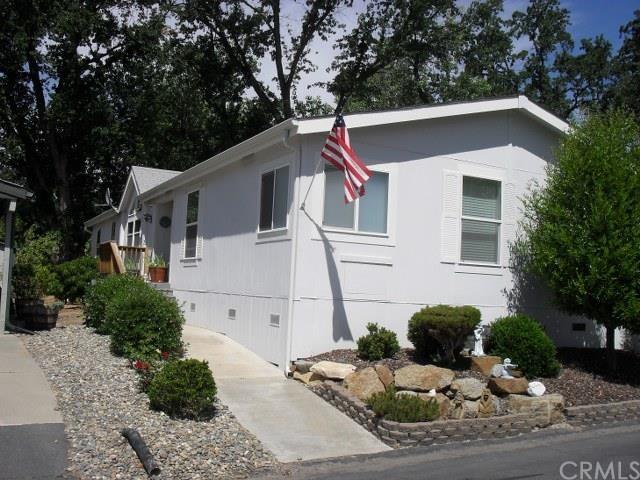 46041 Road 415 #101, Coarsegold, CA 93614