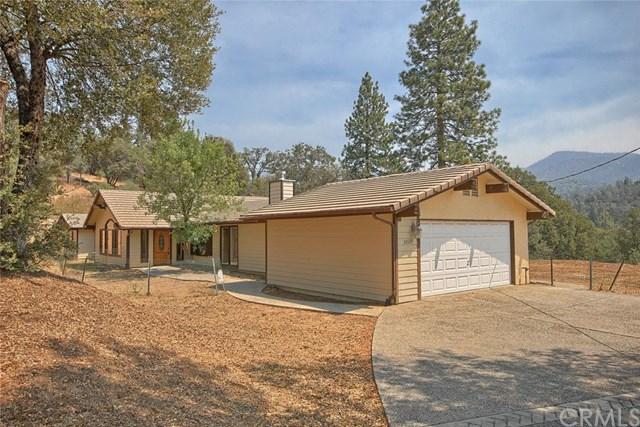 50117 Golden Horse Dr, Oakhurst, CA