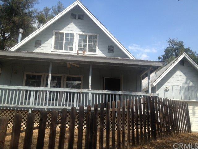49968 Road 426, Oakhurst, CA