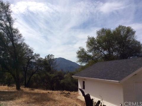0 Moonray Ln, Oakhurst, CA
