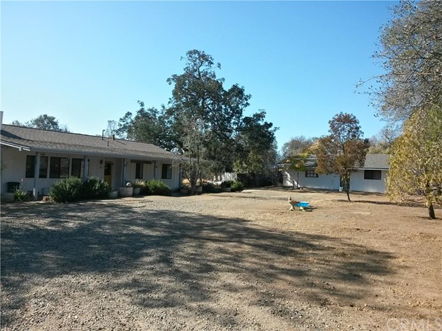 45644 Rocking Chair Rd, Coarsegold, CA
