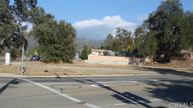 0 426 Road, Oakhurst, CA 93644