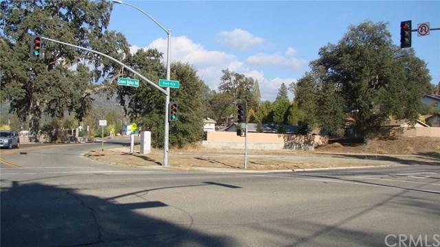 0 426 Rd, Oakhurst, CA 93644