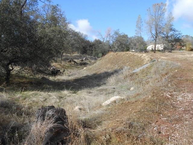 43623 Crystal Cave Circle, Coarsegold, CA 93614