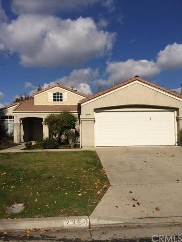 2350 E Cromwell Ave, Fresno, CA