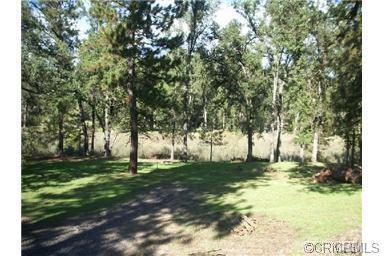 4 Black Oak River Rd, Oakhurst, CA