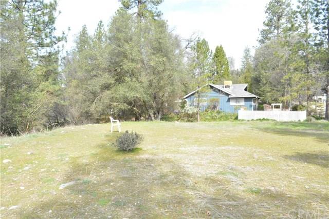 18 Sierra Lakes Drive, Oakhurst, CA 93644