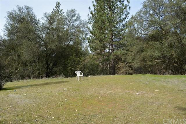 18 Sierra Lakes Dr, Oakhurst, CA 93644