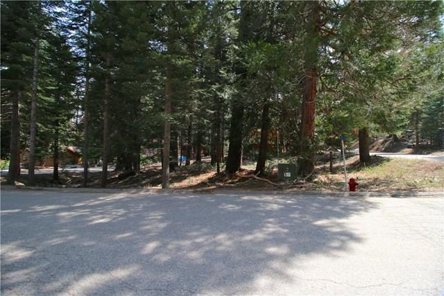 43 Lot 43, Yosemite, CA 95389