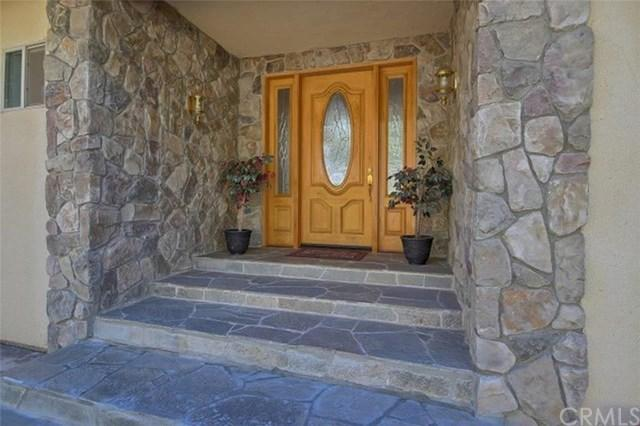 40215 Big Oak Flat Rd, Oakhurst, CA 93644