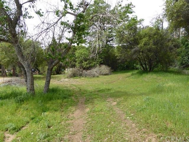 0 Road 233, North Fork, CA 93643