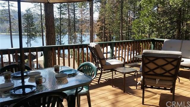 53696 Acorn, Bass Lake, CA 93604
