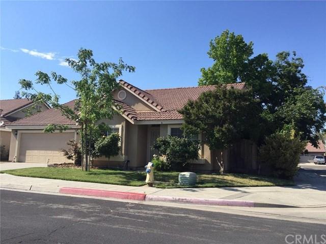 265 W Decatur Ave, Clovis, CA