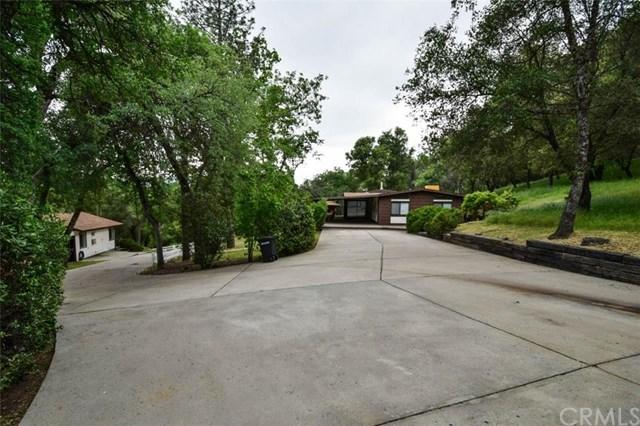 40538 Hidden Creek Ln, Oakhurst, CA 93644