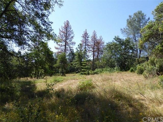 0 Wild Iris Ln, North Fork, CA 93643