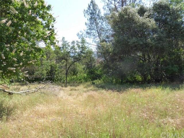 0 Wild Iris Lane, North Fork, CA 93643