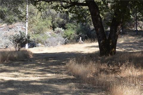 4 Woodcrest Dr, Oakhurst, CA