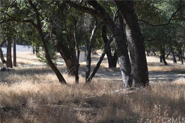4 Woodcrest Drive, Oakhurst, CA