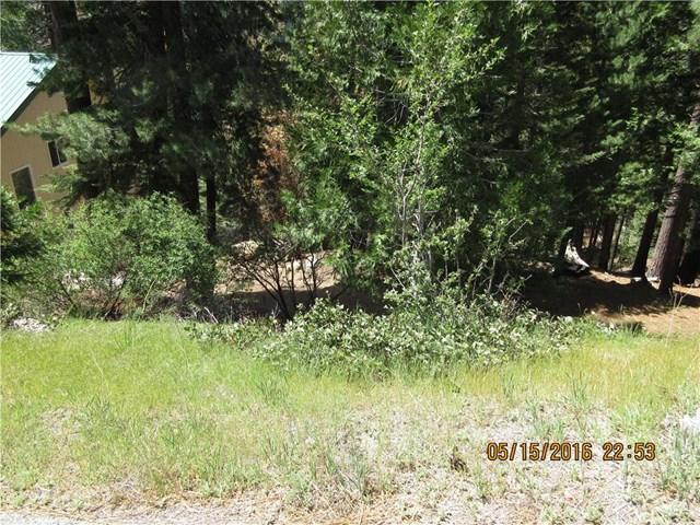 7265 Yosemite Park Way, Yosemite National Park, CA 95389