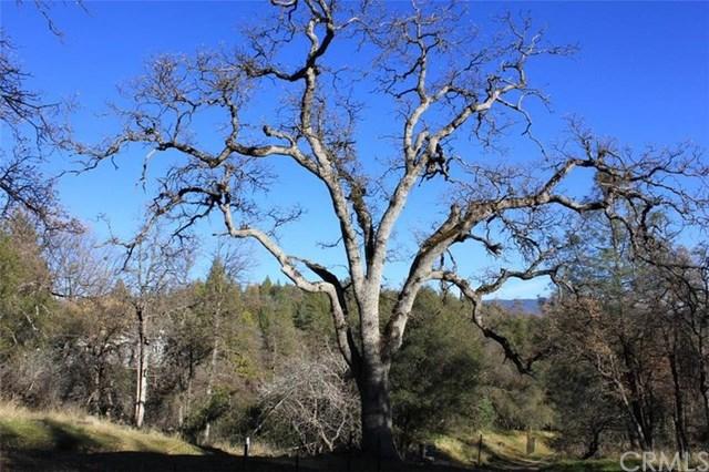0 Smiley Meadows, North Fork, CA 93643