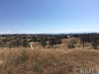 1 Millstream, Coarsegold, CA