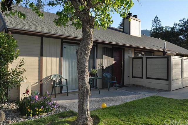 49400 River Park Rd #60, Oakhurst, CA 93644