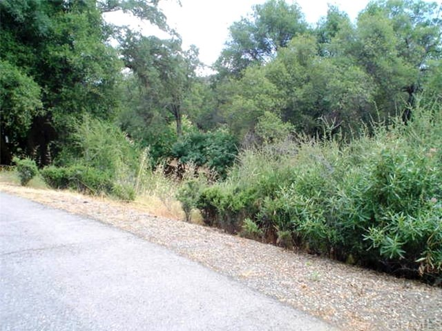 0 Sunset Drive, Coarsegold, CA 93614