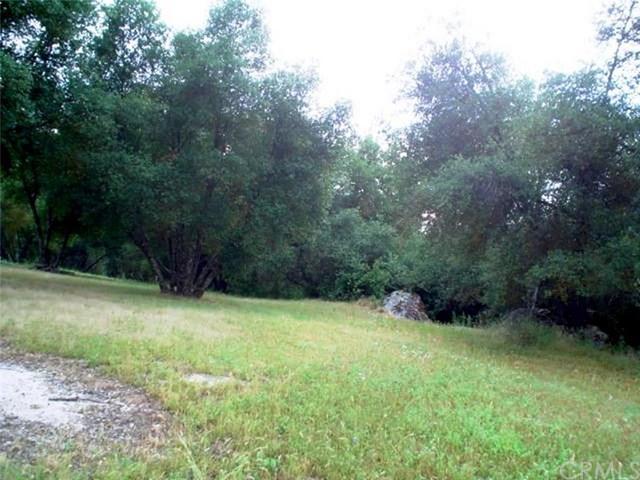 0 Deer Creek Dr, Oakhurst, CA 93644