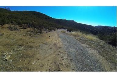 4260 State Highway 140, Mariposa, CA 95338
