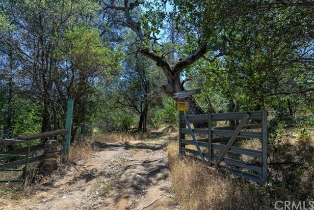 0 Tera Tera Ranch Rd, North Fork, CA 93643