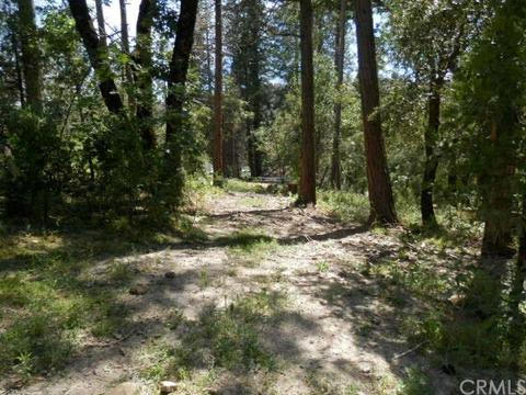 0 Road 432, Bass Lake, CA 93604