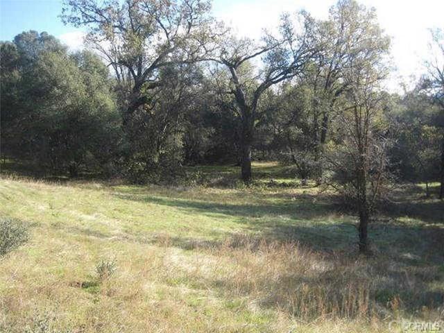 0 Westlake Drive, Oakhurst, CA 93644