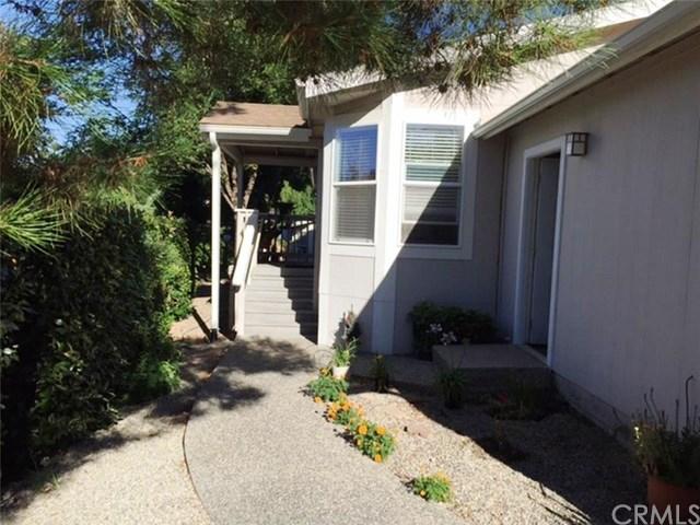 46041 Road 415 #134, Coarsegold, CA 93614