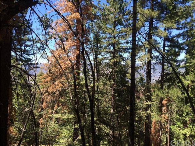 7302 Buck Brush Ln, Yosemite National Park, CA 95389
