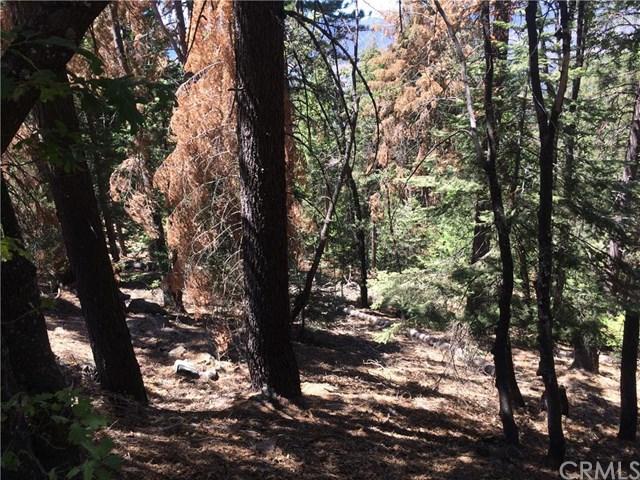 7302 Buck Brush Lane, Yosemite National Park, CA 95389