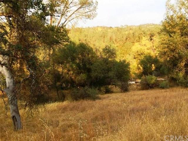 15 Bailey Flats Road 800 Road, Raymond, CA 93653