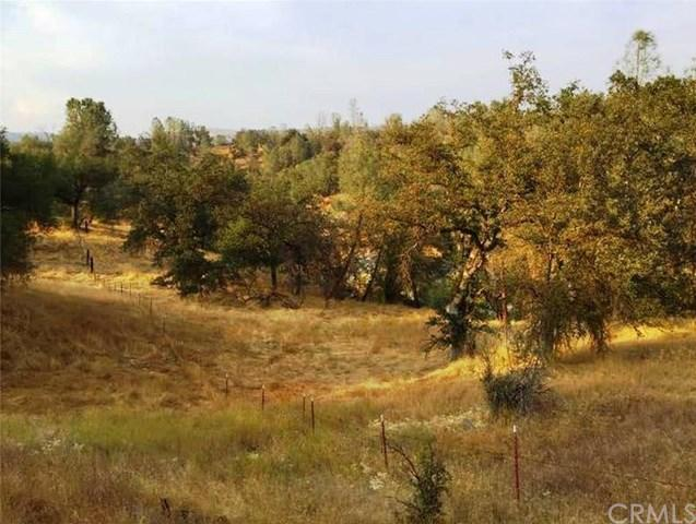 15 Bailey Flats Road 800 Rd, Raymond, CA 93653