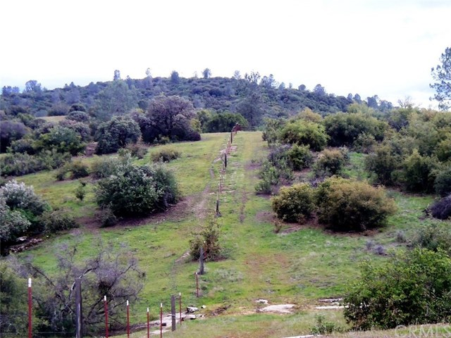 0 Flying O Ranch Trail, Coarsegold, CA 93614