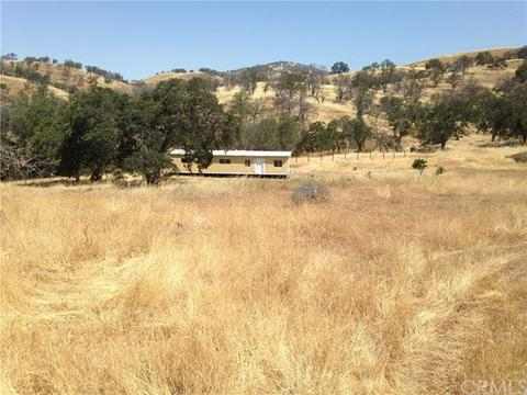 3671 Old Toll Rd, Catheys Valley, CA 95306