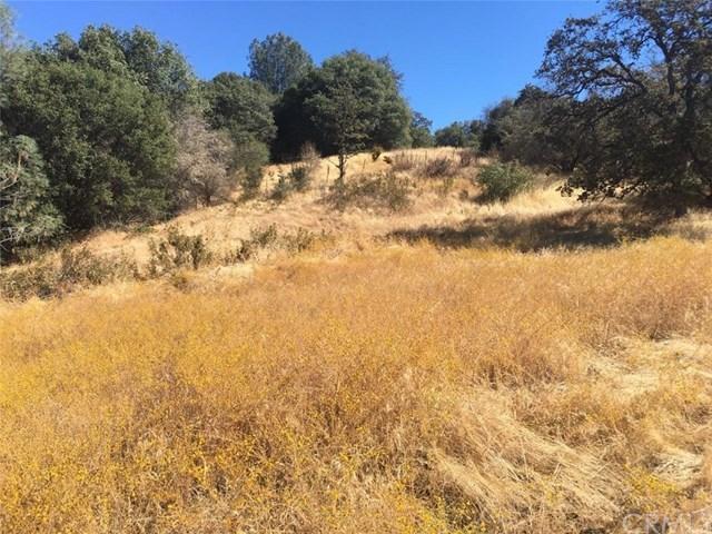 0 Dogwood Dr, North Fork, CA 93643