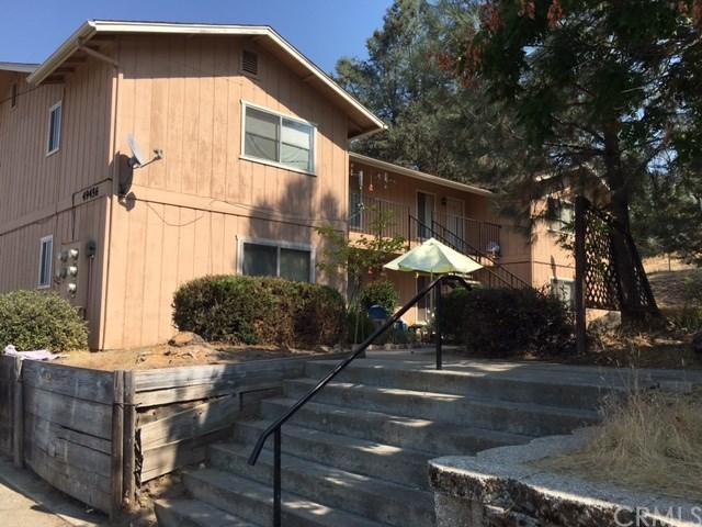 49456 Road 427, Oakhurst, CA 93644