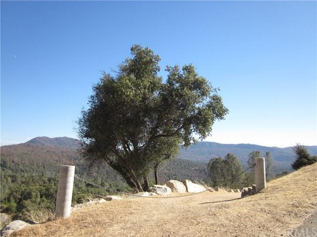 0 Scott Dr, Oakhurst, CA