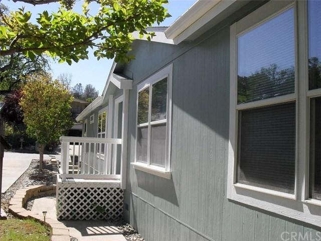 46041 Road 415 #68, Coarsegold, CA 93614