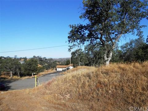 29777 Lilley Mountain Ct, Coarsegold, CA 93614